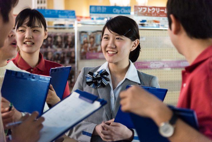 キッザニア東京の研修に行って気づいた 「喜んでもらいたい」という気持ち以上に大切なもの
